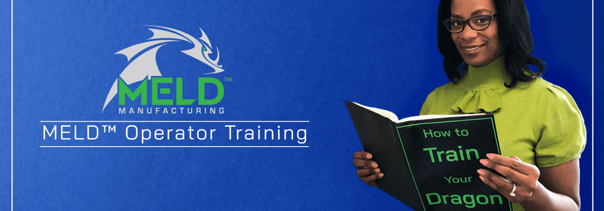 Meld training program