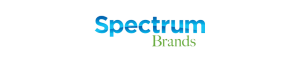 manufacturing; Virginia; Spectrum Brands