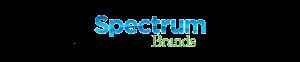 manufacturing; Virginia; Spectrum Brands