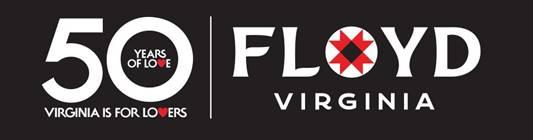 Floyd Tourism