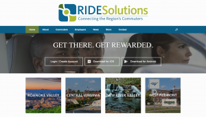RIDE Solutions
