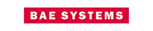 manufacturing; BAE systems; Virginia's New River Valley