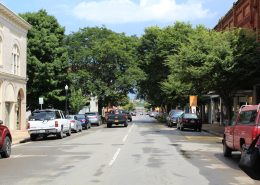 pulaski; cheapest place to live; new river valley; cost of living