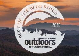 best of blue ridge; new river valley; readers choice awards