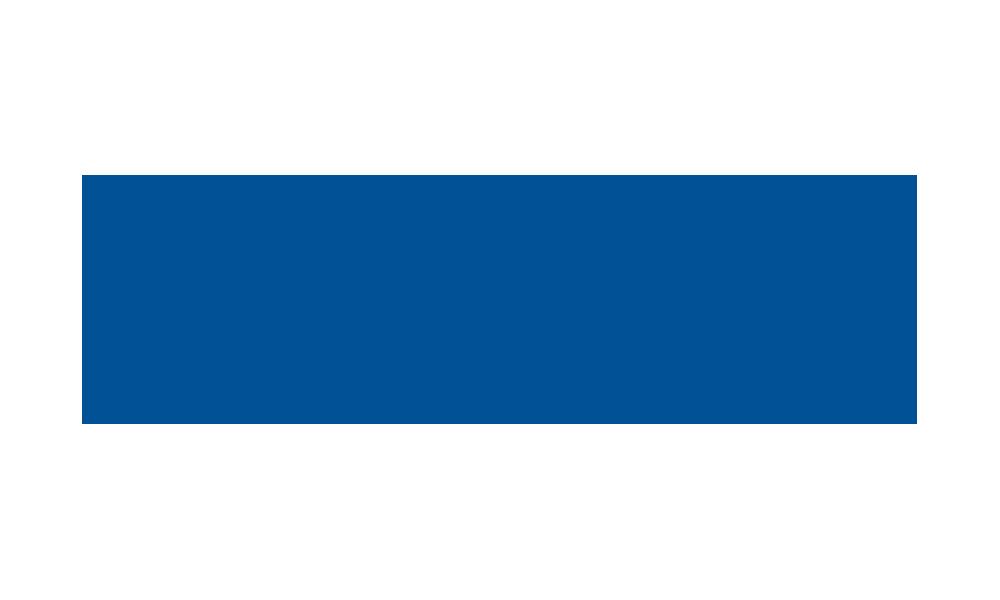 New River Community College Logo