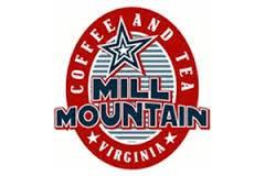 Mill Mountain Coffee & Tea NRV Coffee Roasters