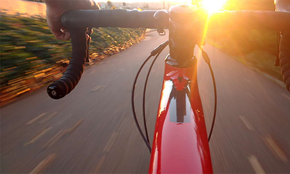 Virginia's New River Valley Cycling Guide, Biking, Outdoors