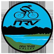 NRV High School/Middle School Mountain Bike Team