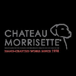 Chateau Morrisette Logo