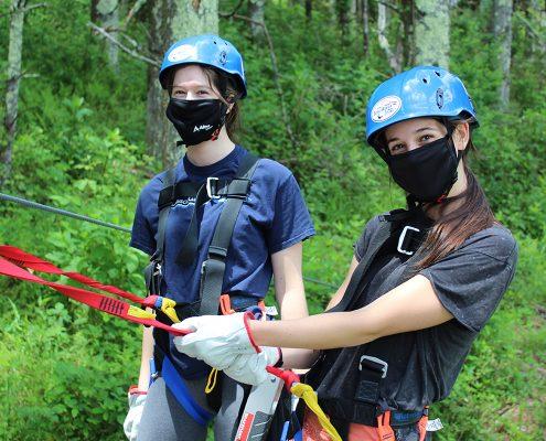 NRV Experience Internship Program Explore