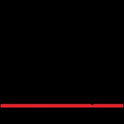 Gay and Neel Logo