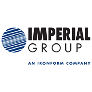 Imperial Group Logo