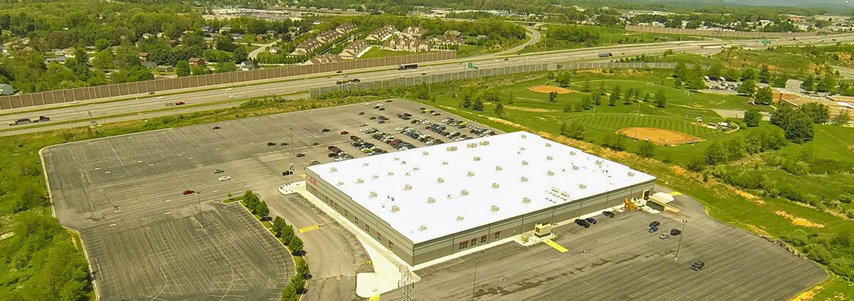 Moog Inc. to Expand and Create 75 New Jobs in Christiansburg