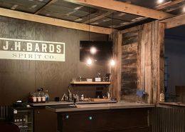 J.H. Bards Spirit Co.