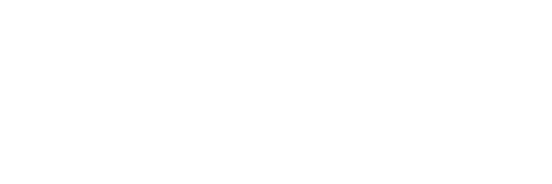 Advanced Manufacturing Accolades 2
