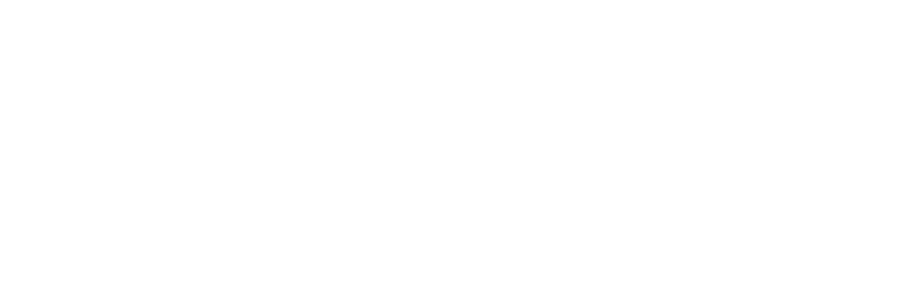 Advanced Manufacturing Accolades 3