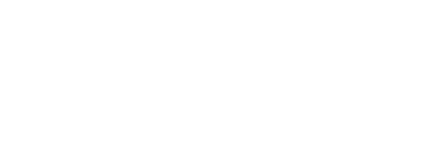 Advanced Manufacturing Accolades 4