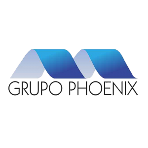Phoenix Packaging Logo Advanced Manufacturing