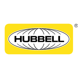 Hubbell Lighting Logo Advanced Manufacturing