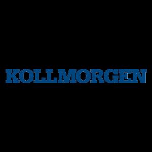 Kollmorgen Logo Advanced Manufacturing