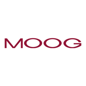 Moog Logo Advanced Manufacturing
