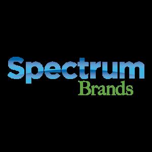 Spectrum Brands Logo Advanced Manufacturing