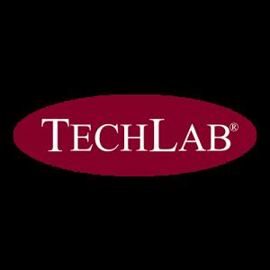 TechLab Logo Advanced Manufacturing