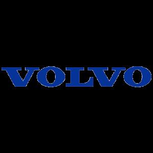 Volvo Logo Advanced Manufacturing