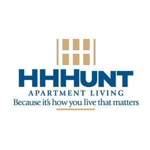 HHHunt Logo Square