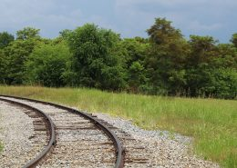 Passenger Rail Expanding to New River Valley