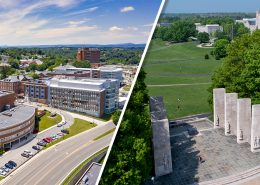 VT and Radford Among Best Value Colleges in Virginia