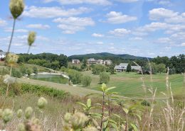 Riner VA Best Small Town to Live