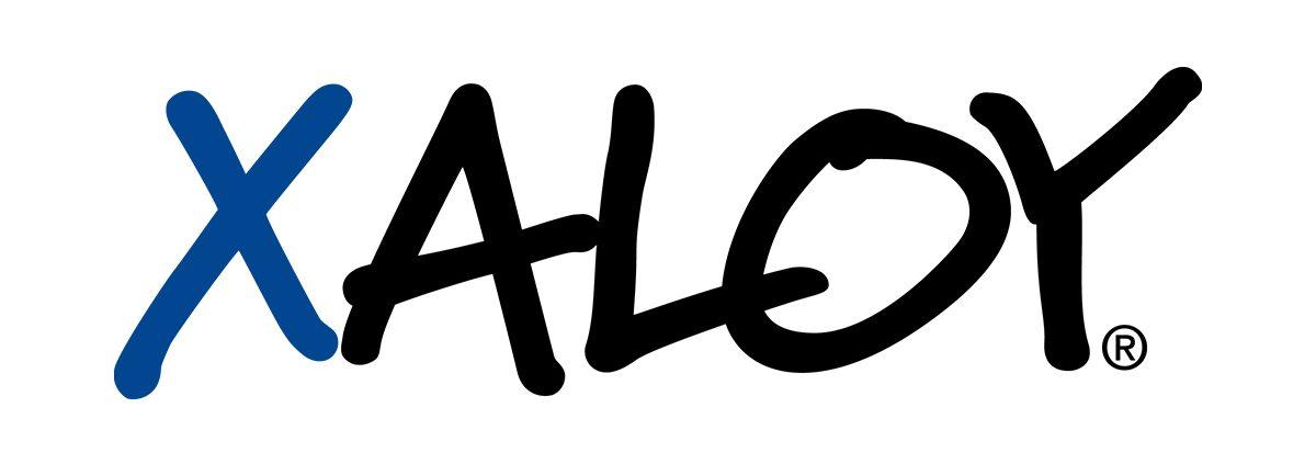 Xaloy Reopens Pulaski Manufacturing Facility and Creates 35 Jobs