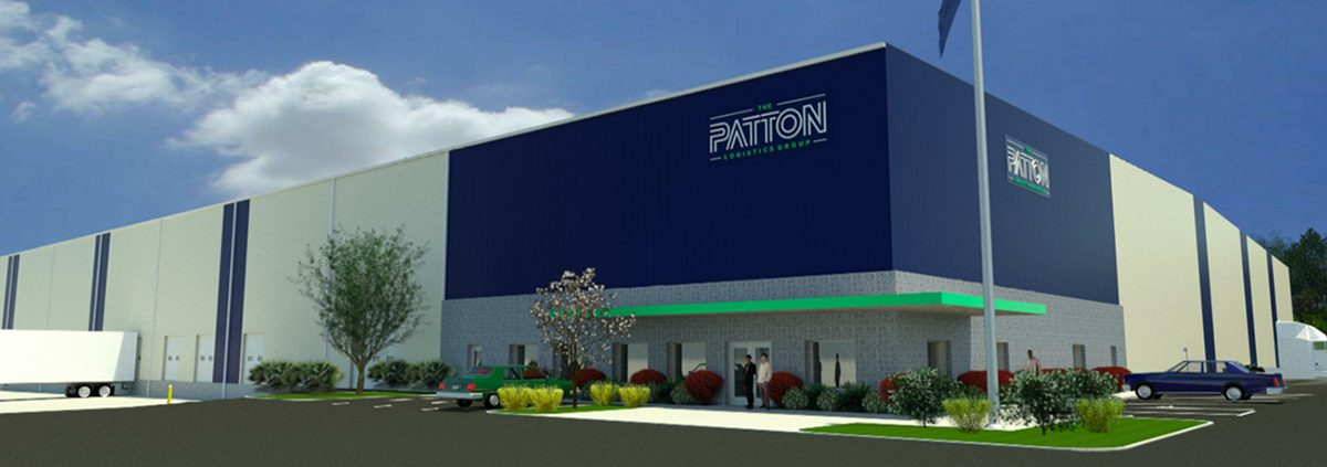 Patton Logistics Group to Expand and Create 63 New Jobs in Pulaski County