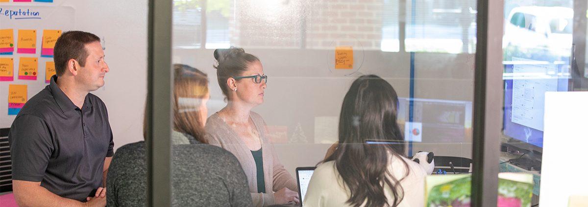 NRV Tech Companies Make Inc. 5000 List of America's Fastest-Growing Companies
