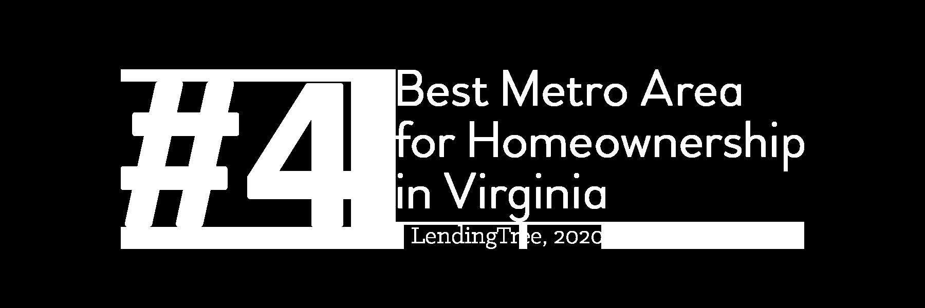 Housing Accolade 1